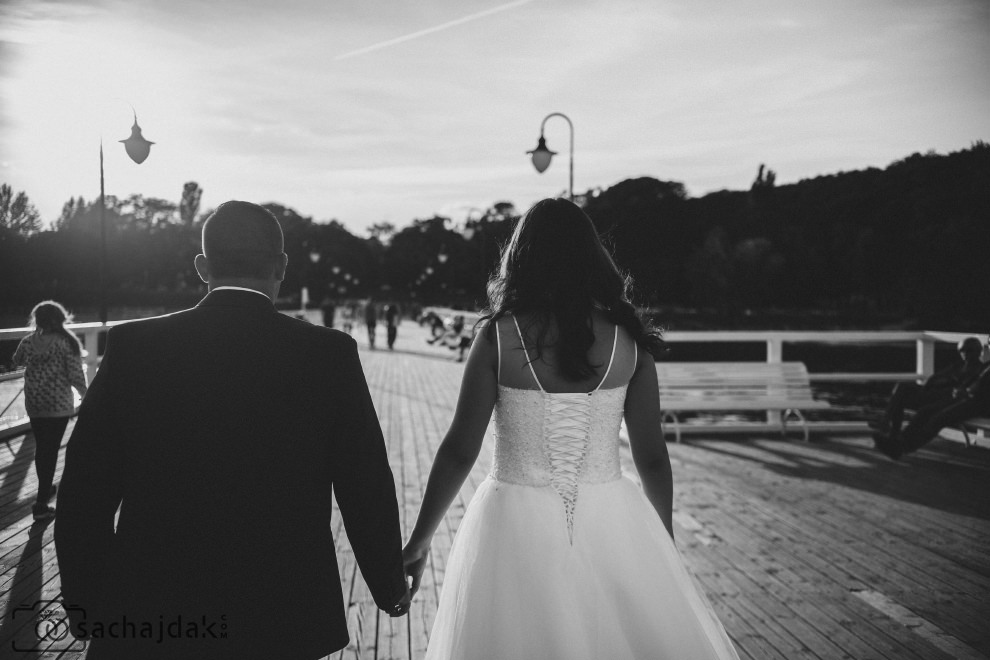 Fotograf na ślub Włocławek Toruń