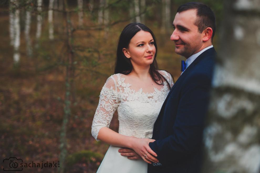 Fotograf na ślub Włocławek Toruń Gdańsk
