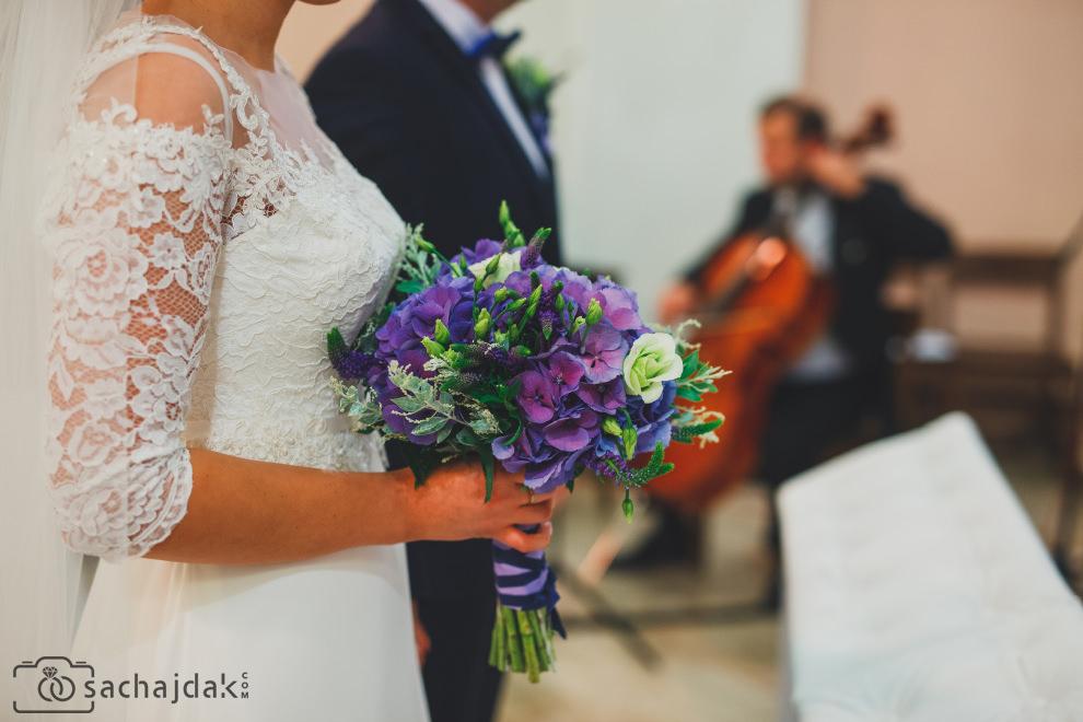 Zdjęcia ślubne Włocławek Toruń Bydgoszcz
