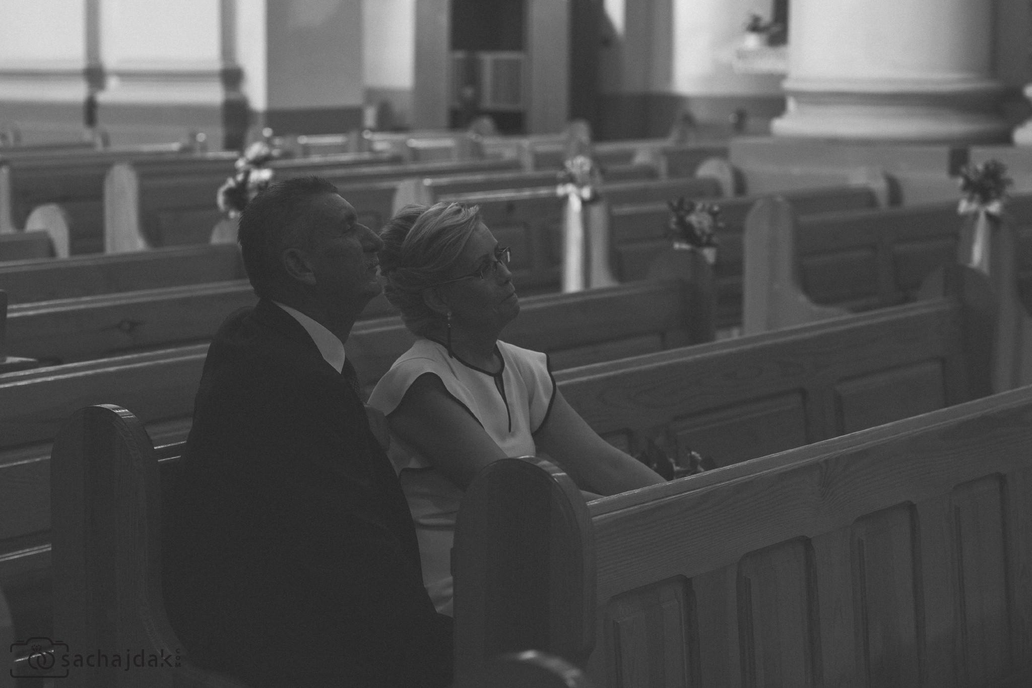 fotografia ślubna toruń włocławek (1)
