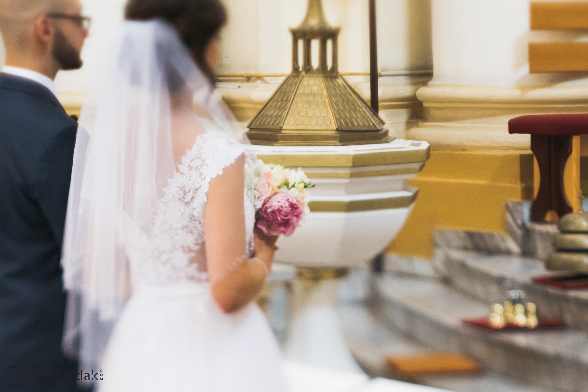 fotograf na ślub bydgoszcz toruń włocławek