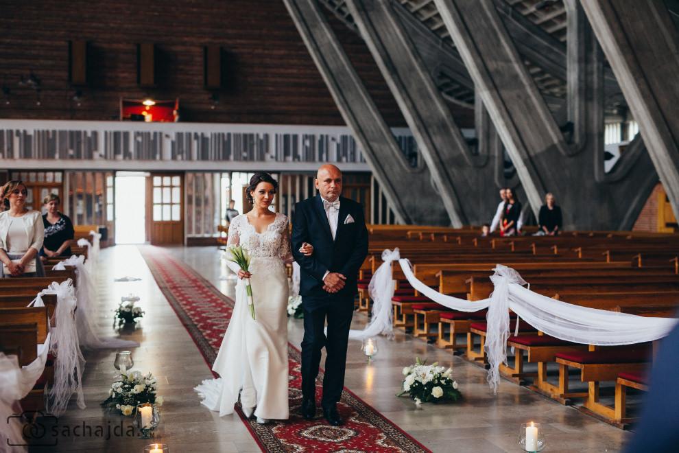 Fotografia ślubna Włocławek Toruń