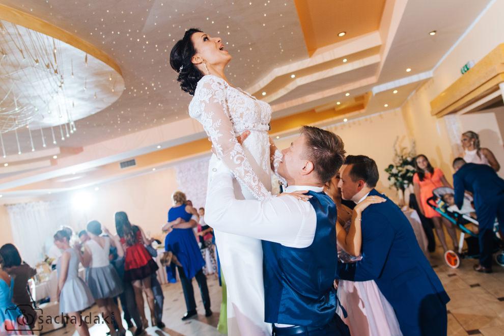 Zdjęcia ślubne Toruń Włocławek