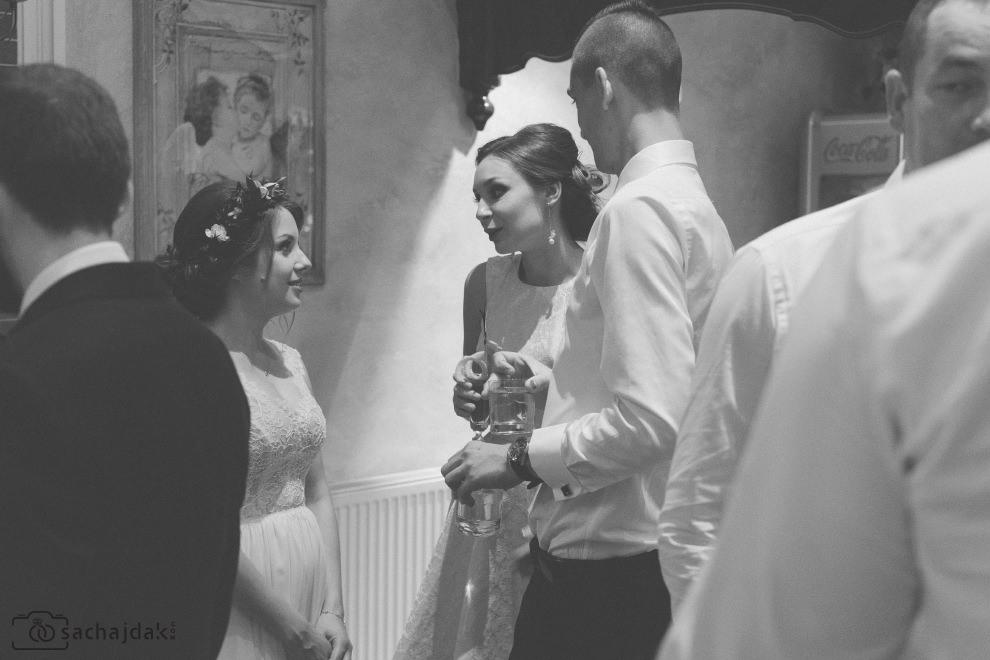 Zdjęcia ślubne Wieniecki Zakątek