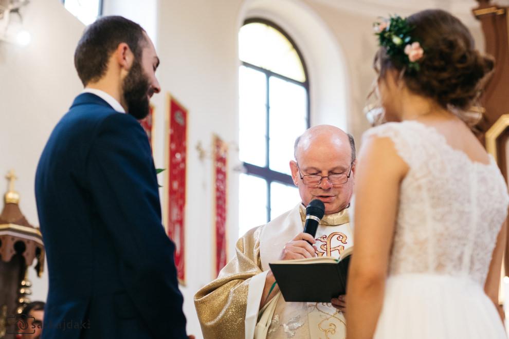 Fotograf na ślub Toruń Płock