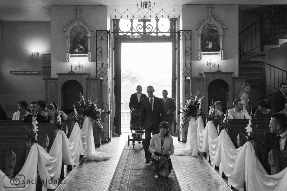 Fotograf na ślub Toruń Płock Włocławek