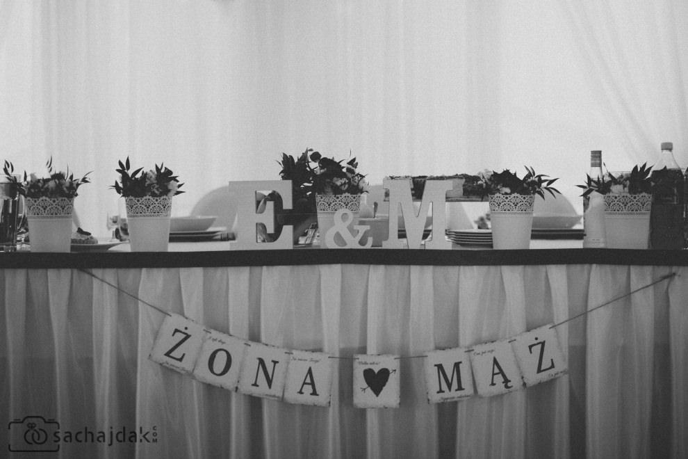 Profesjonalna fotografia ślubna