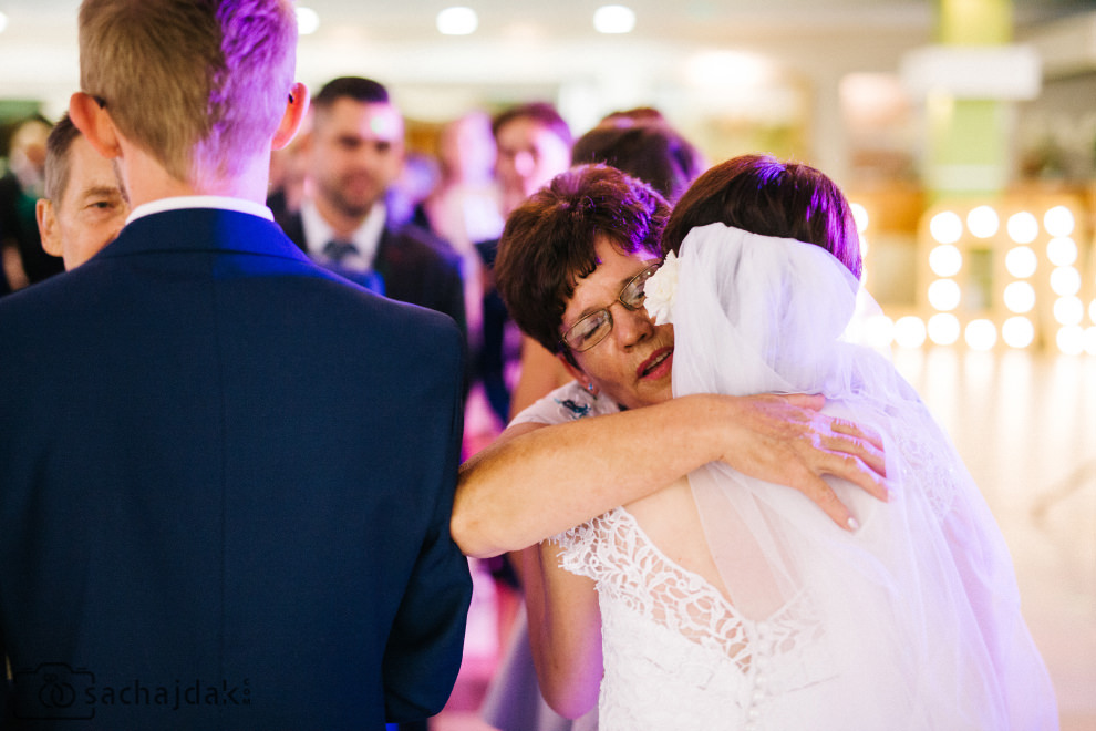 Zdjęcia ślubne fotografia