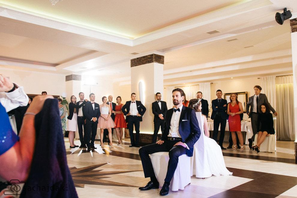 Zdjęcia ślubne Inowrocław Włocławek Toruń