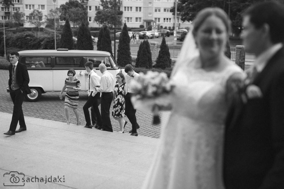 Fotografia ślubna Włocławek Toruń Płock