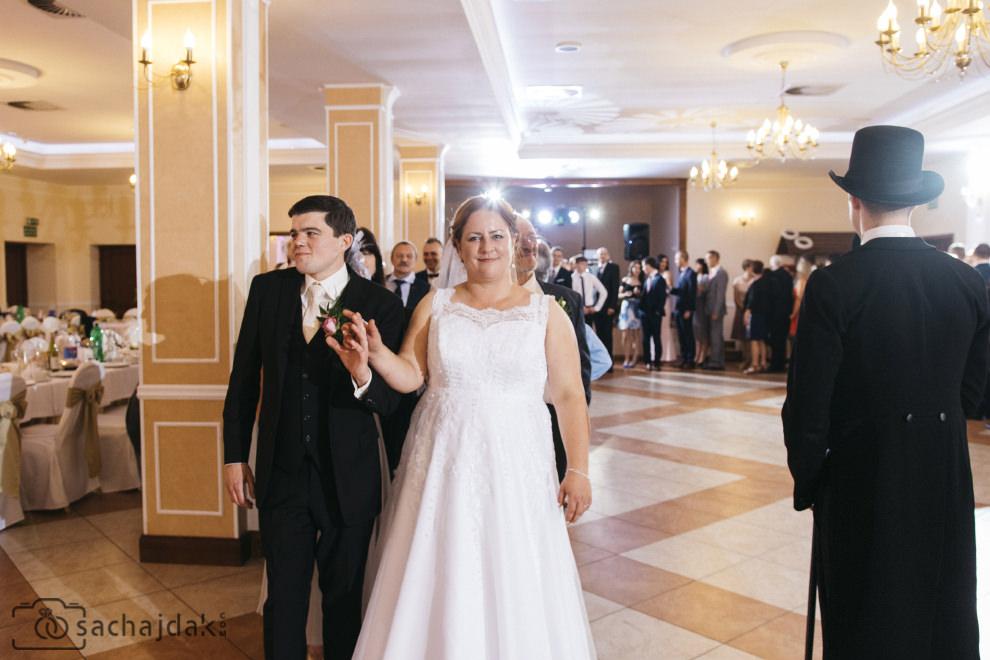 Zdjęcia ślubne Włocławek Toruń Płock
