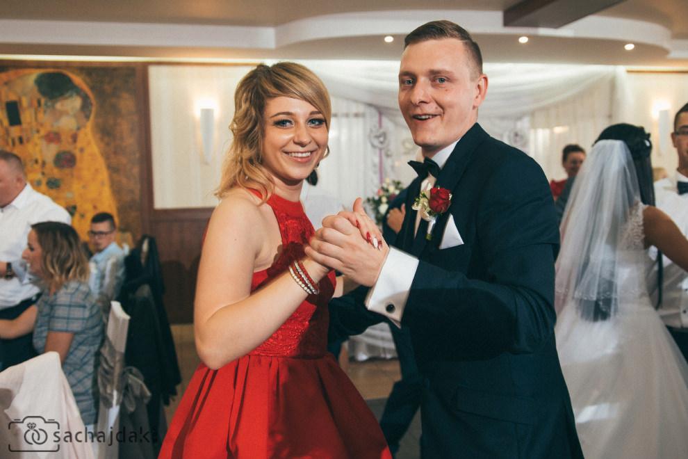 Zdjęcia ślubne fotograf ślubny