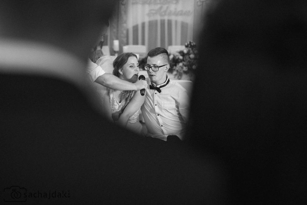 Zdjęcia ślubne Włocławek Toruń Inowrocław