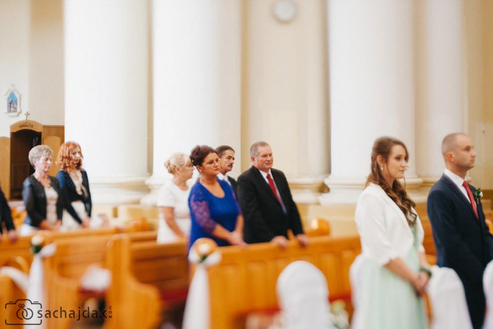 fotografia ślubna toruń włocławek