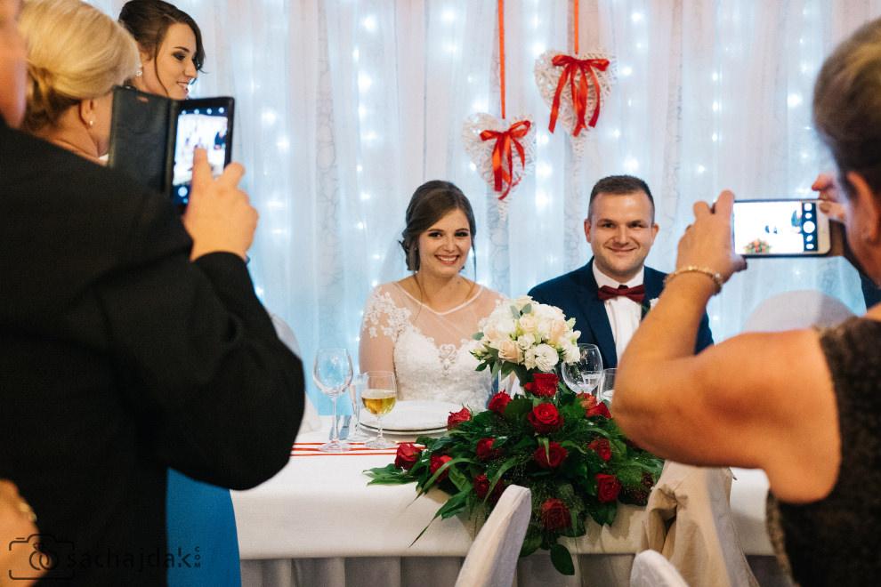fotografia ślubna włocławek toruń bydgoszcz