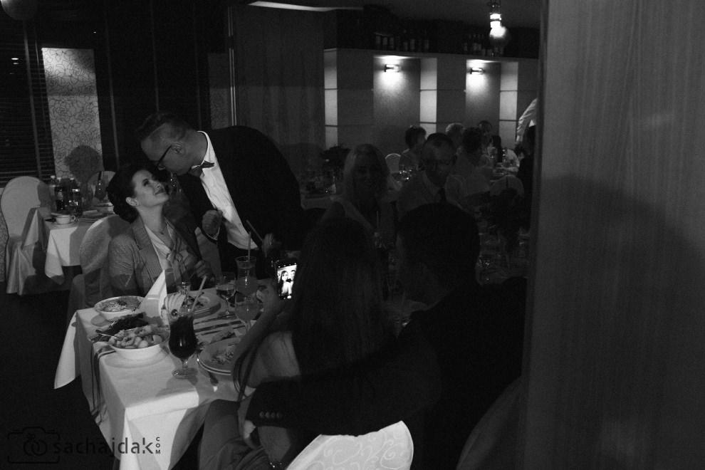 fotografia ślubna włocławek
