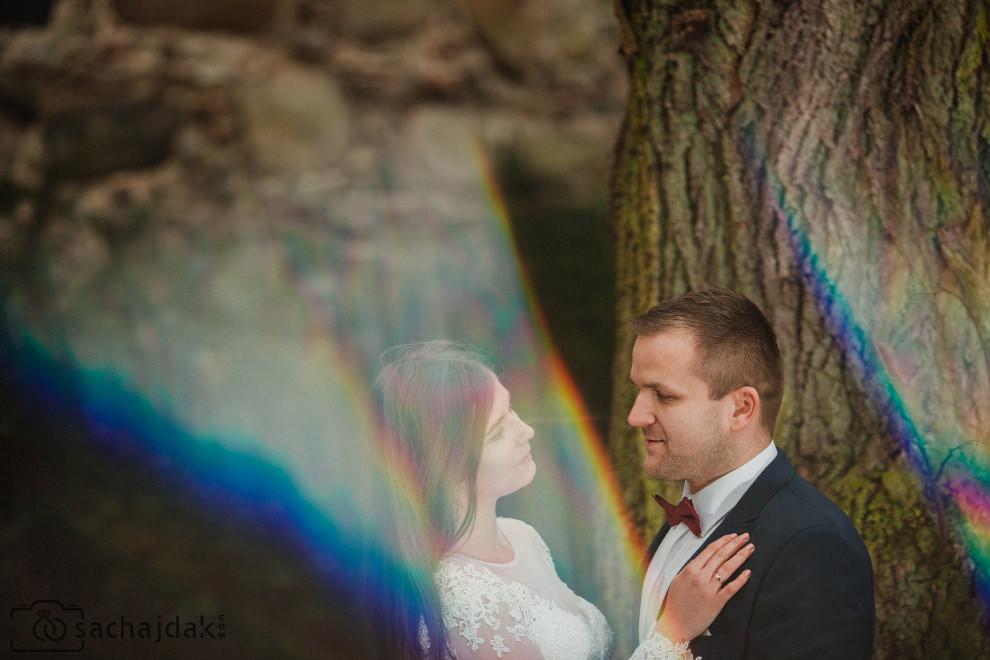 fotografia ślubna toruń plener ślubny