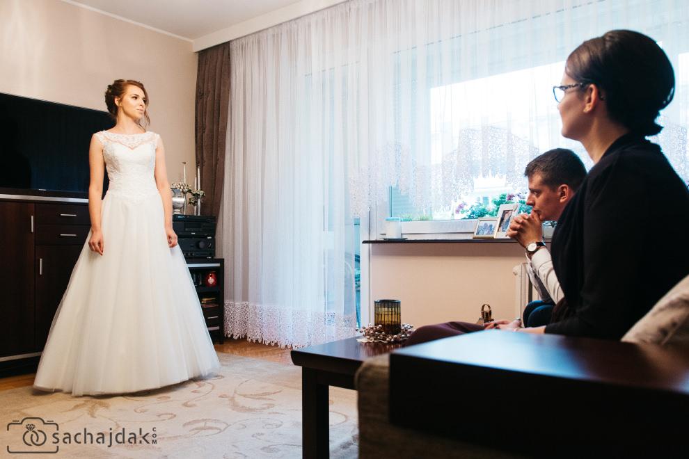 Fotografia ślubna włocławek gdańsk