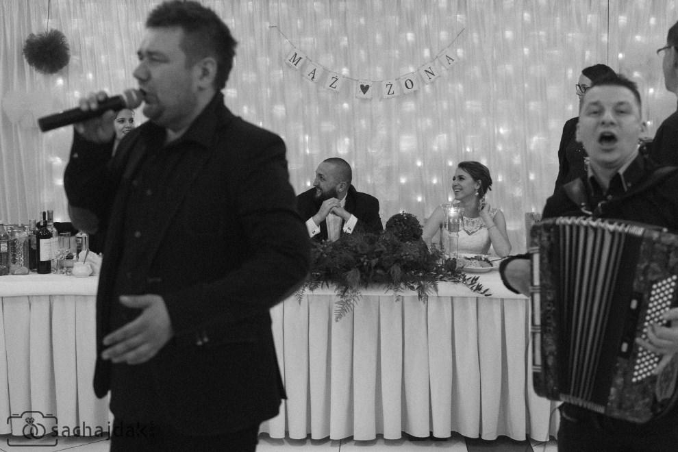 Fotograf ślubny włocławek gdańsk