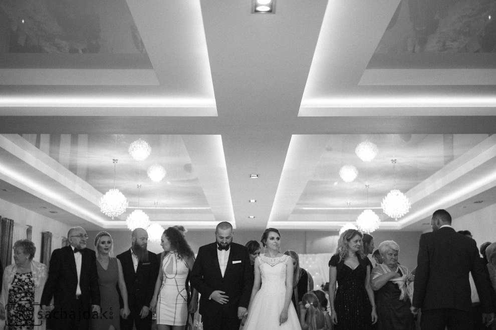 Zdjęcia ślubne włocławek pierwszy taniec ślubny