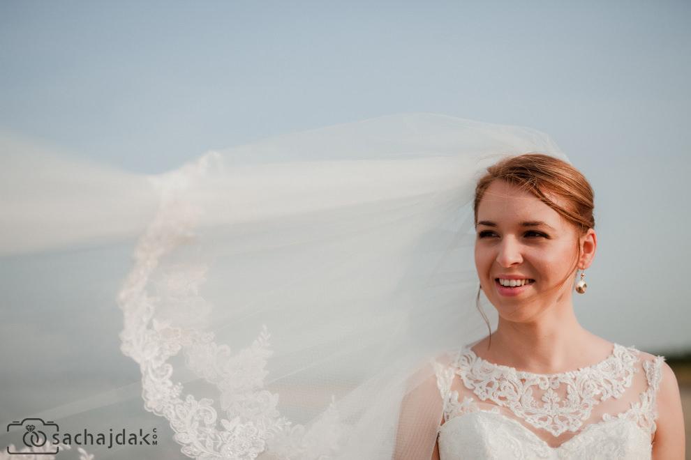 fotografia ślubna gdańsk trójmiasto