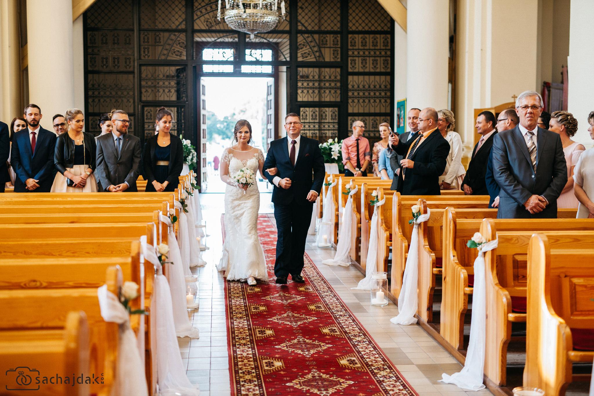 Fotograf na ślub wesele Włocławek Toruń