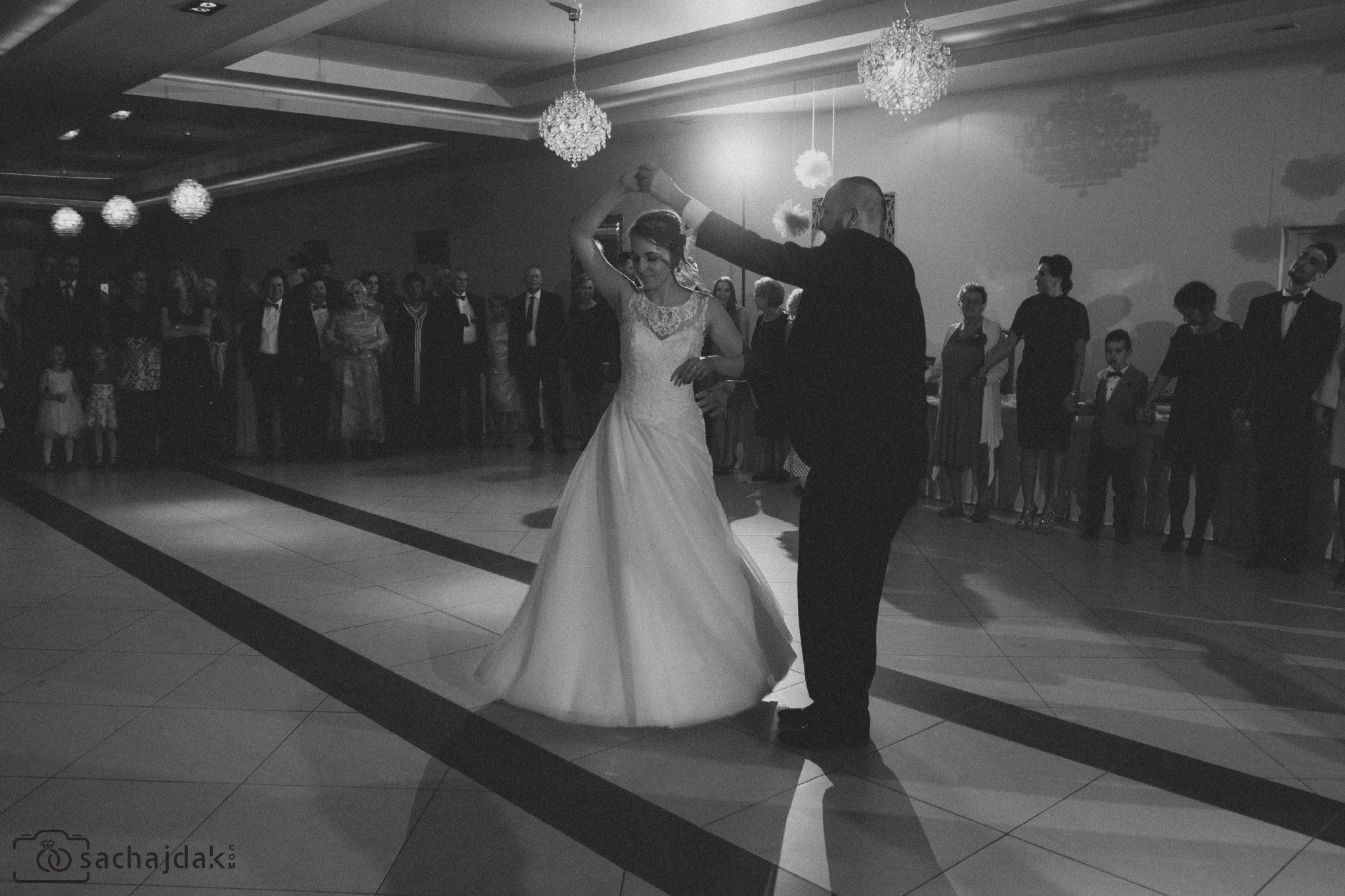 Fotograf na ślub Włocławek Gdańsk