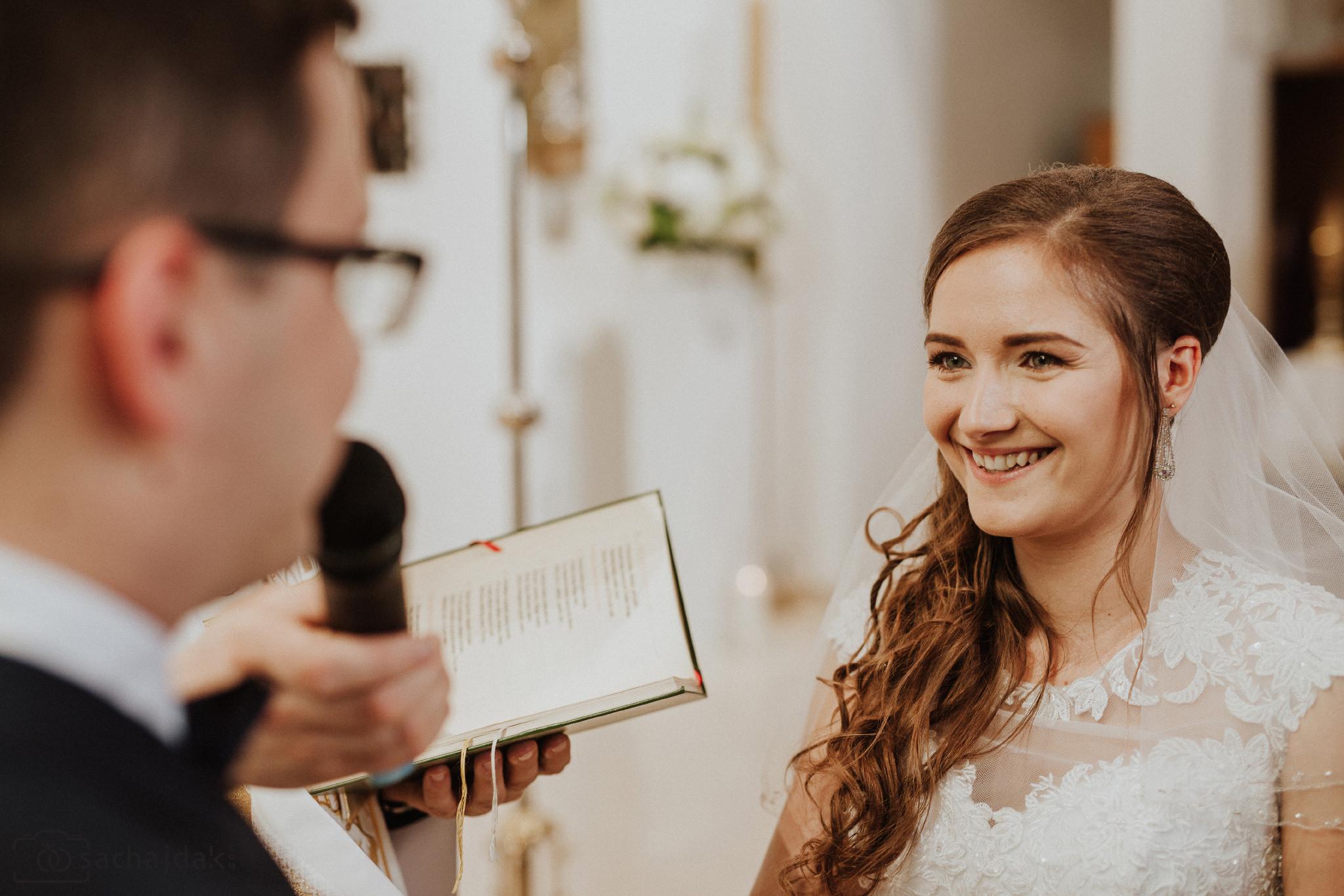 Zdjęcia ślub wesele fotografia