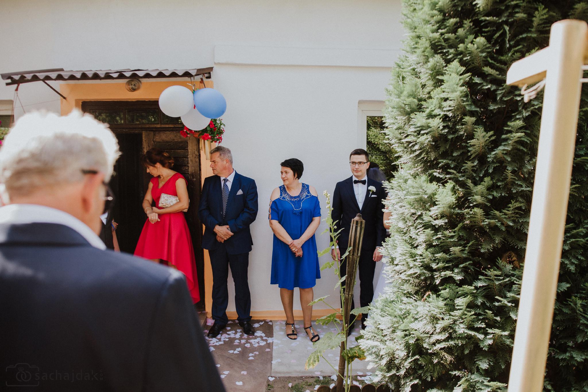 Zdjęcia ślubne toruń płock włocławek