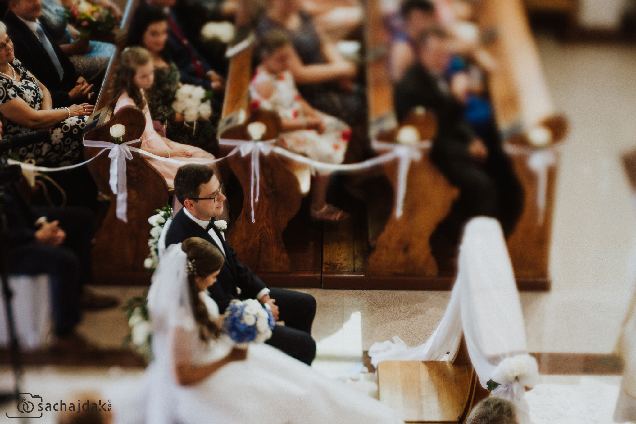 Fotograf ślubny zdjęcia