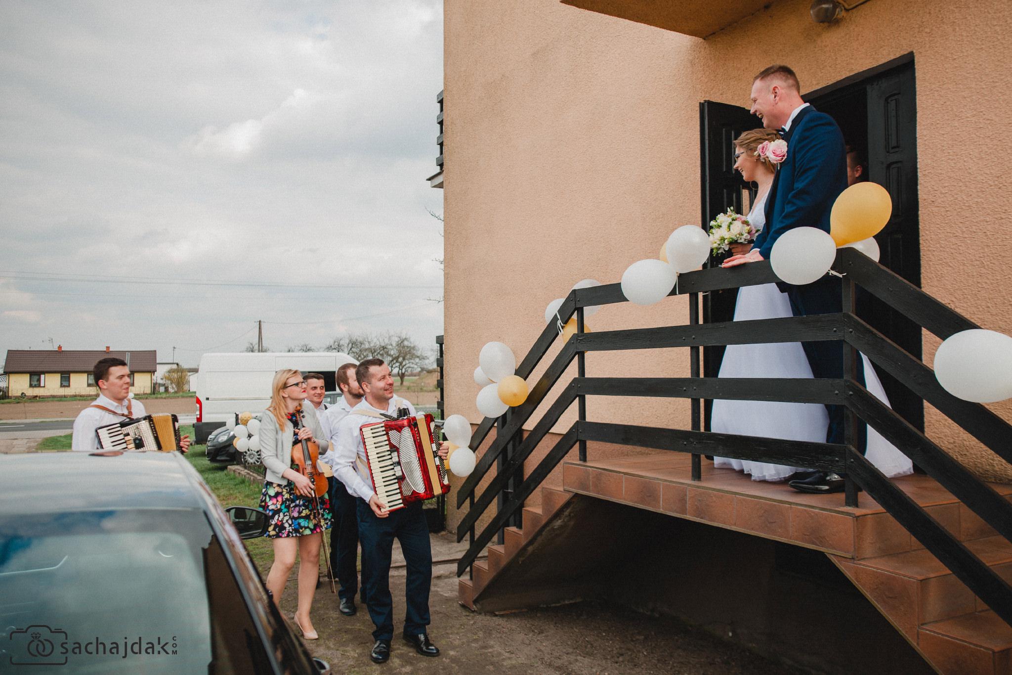 Fotografia ślubna Toruń Płock Włocławek