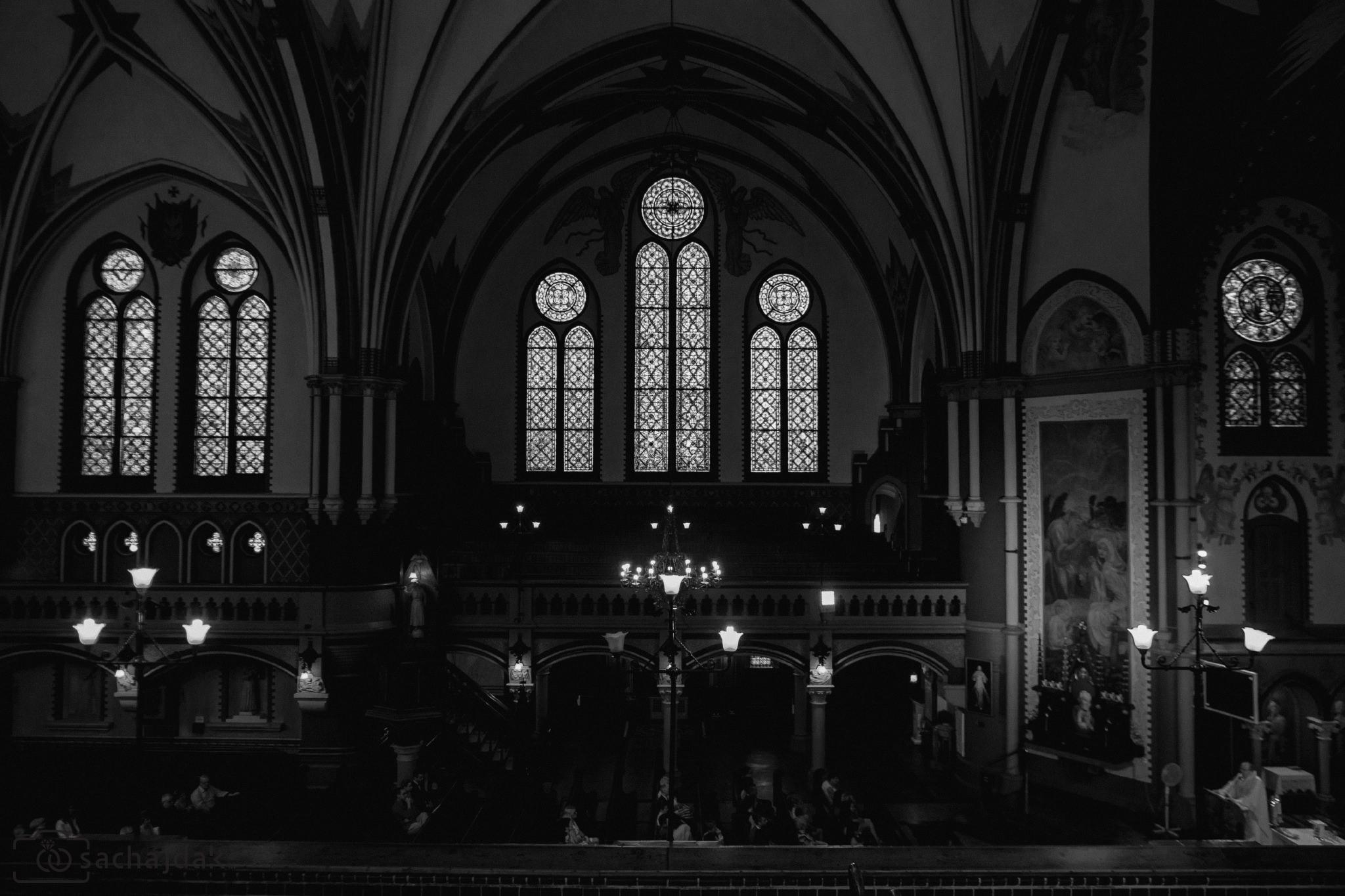 Zdjęcia ślubne Toruń Bydgoszcz