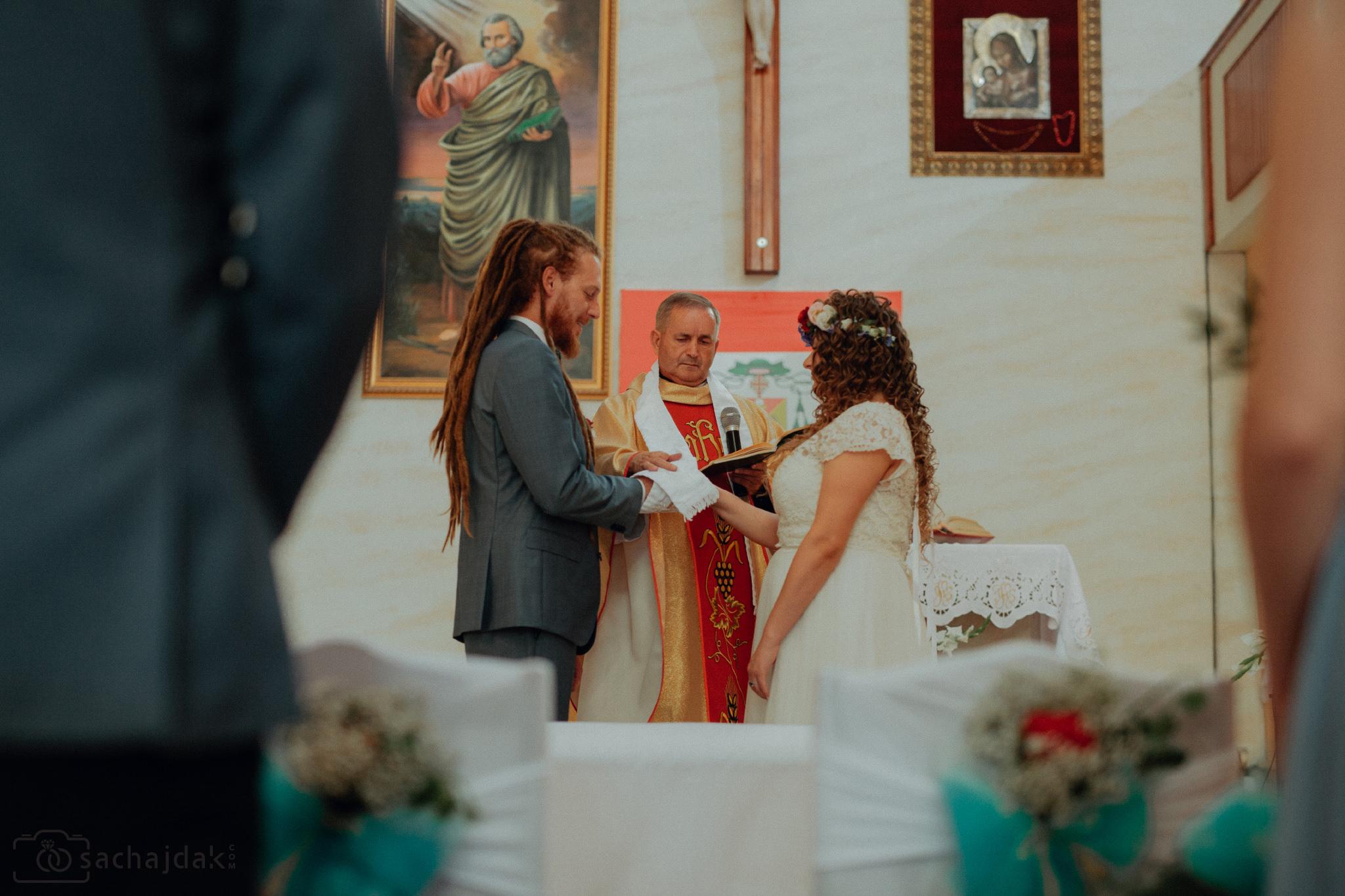 Zdjęcia ślub fotografia