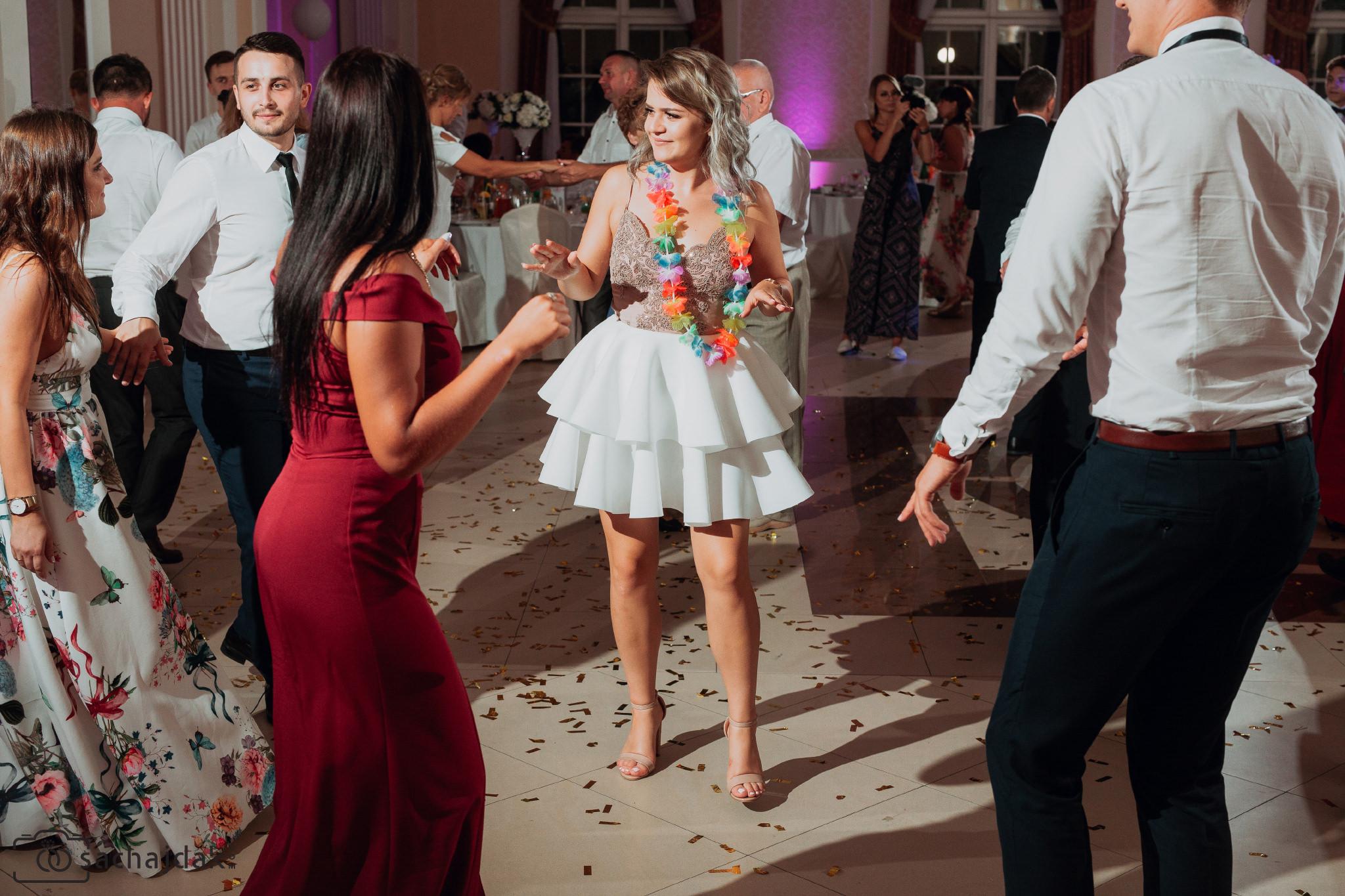 Zdjęcia ślubne Riverside Włocławek