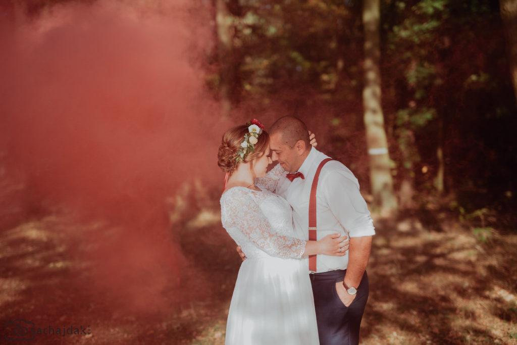 Fotograf na ślub wesele kujawsko-pomorskie