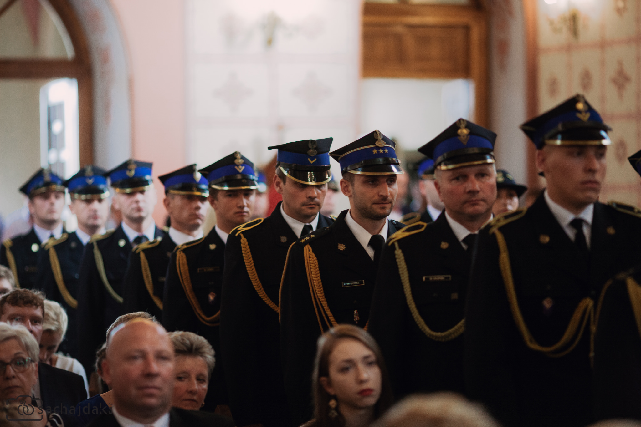 Fotografia ślubna Włocławek Gostynin