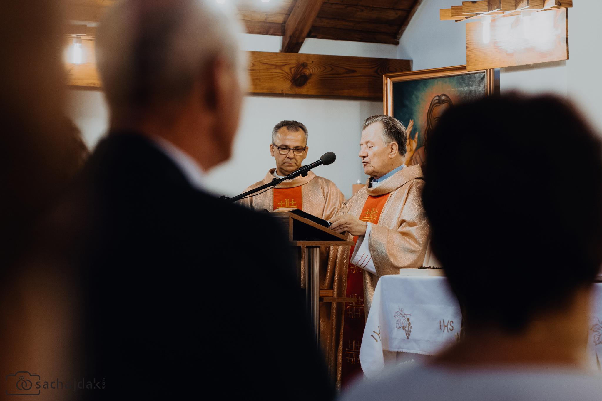 Fotografia ślubna Gostynin Płock