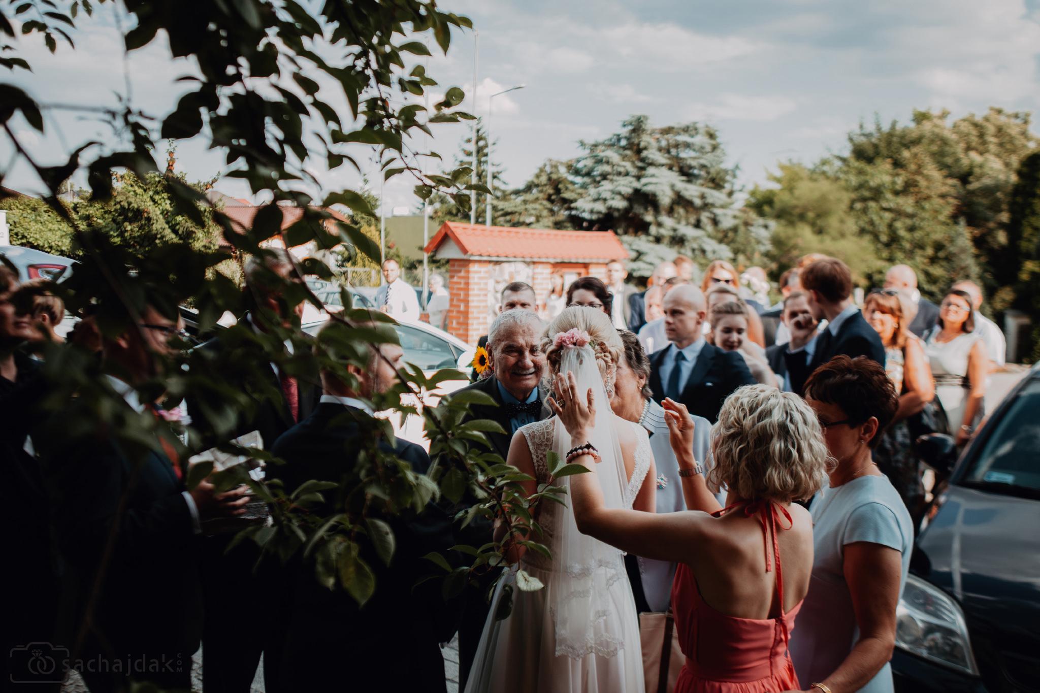 Fotografia ślubna zdjęcia Włocławek Toruń