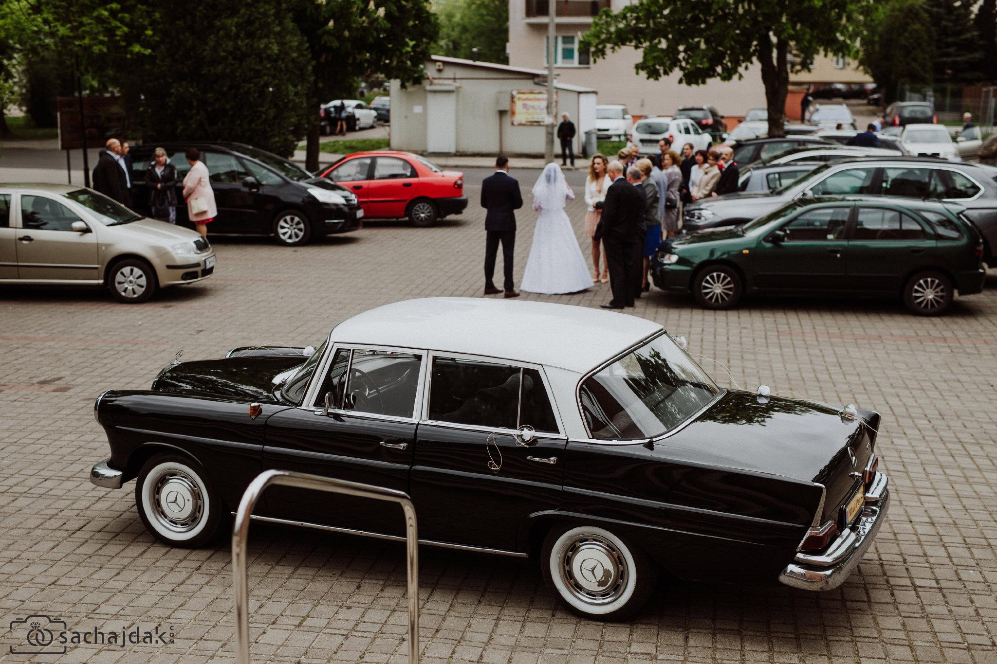 Fotograf ślubny Włocławek Toruń