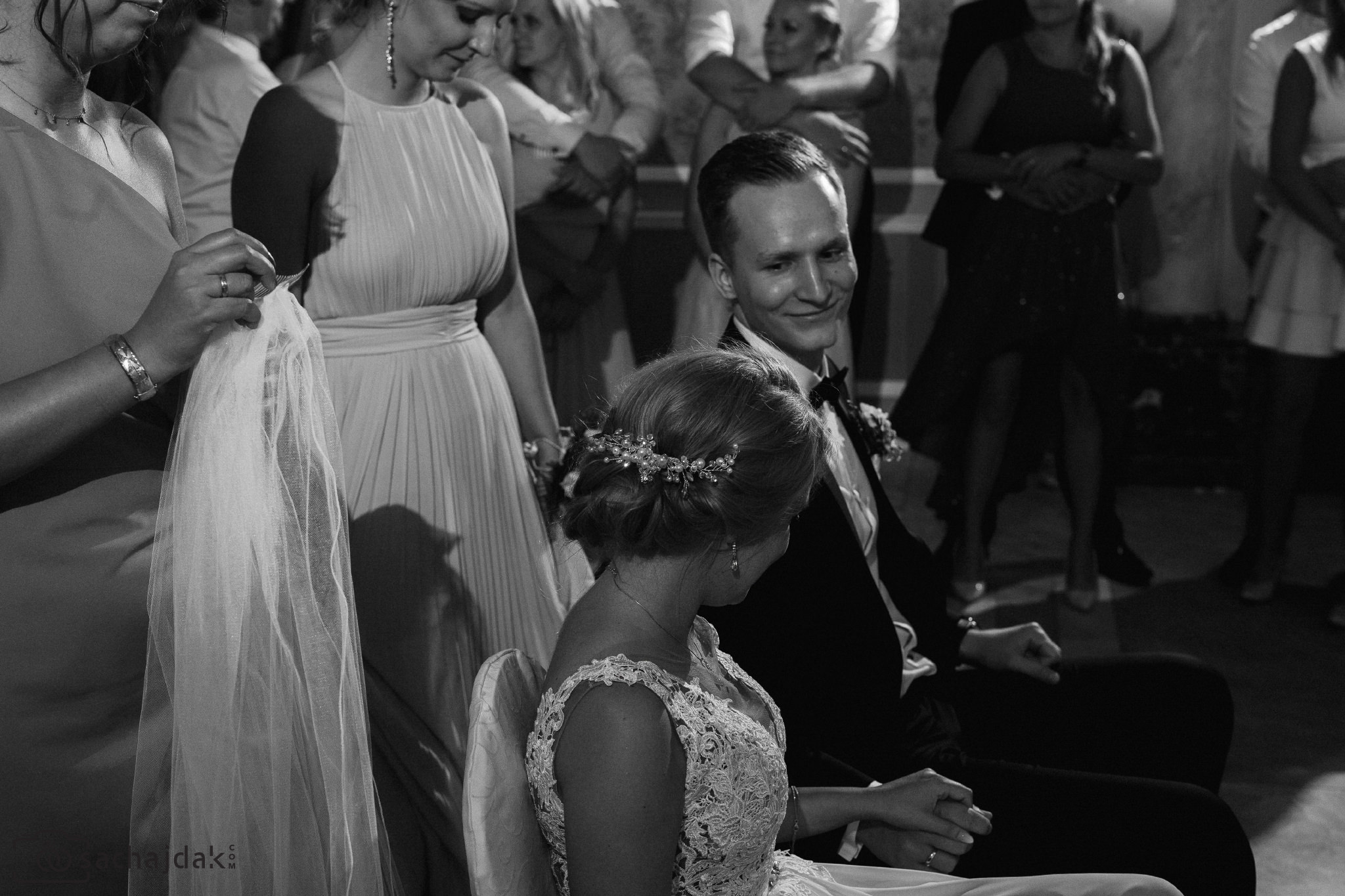 zdjęcia ślubne włocławek