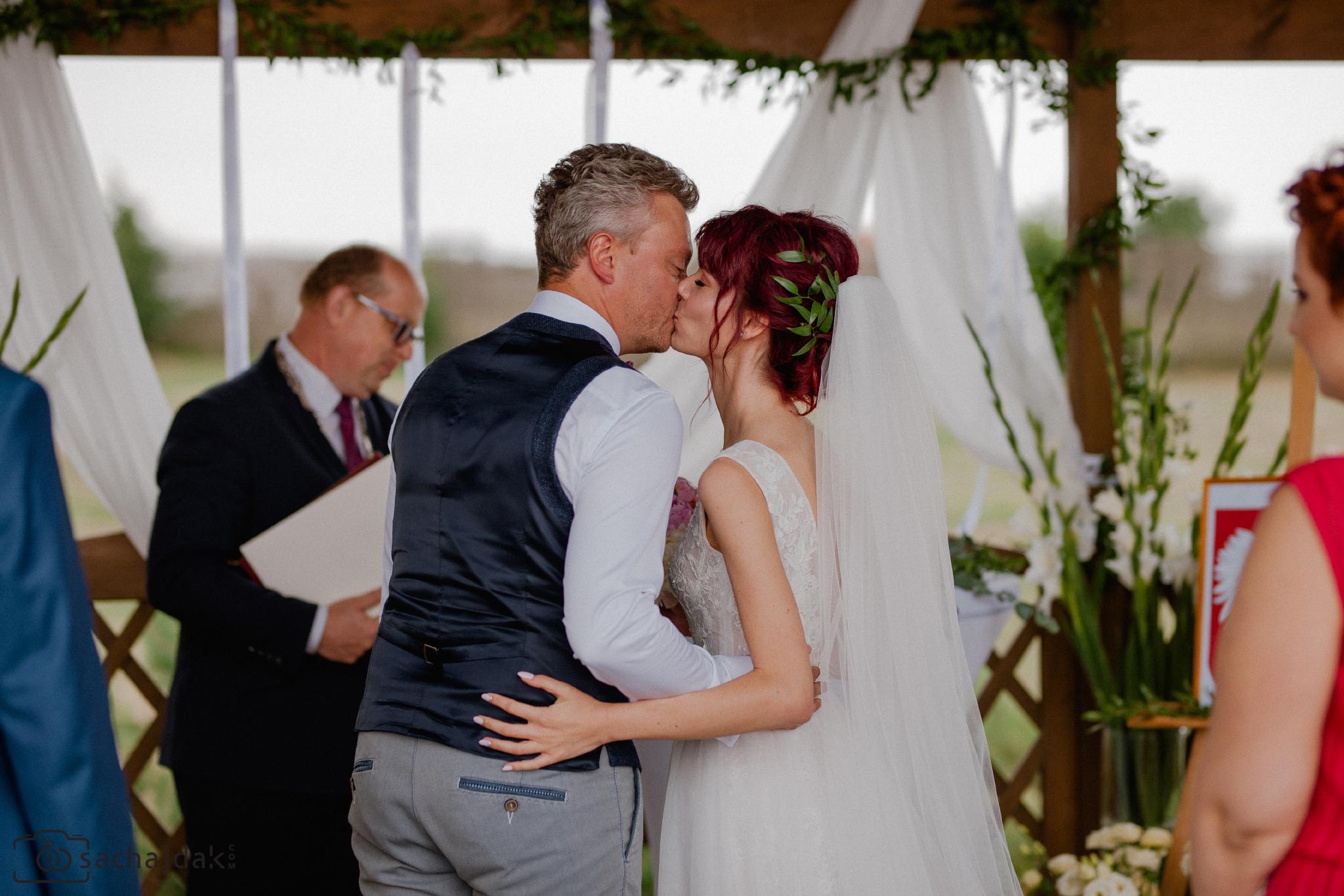 majątek kaniewo reportaż ślubny fotografia włocławek