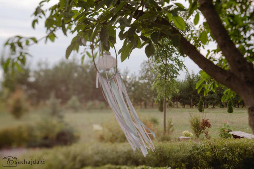 fotograf ślubny włocławek