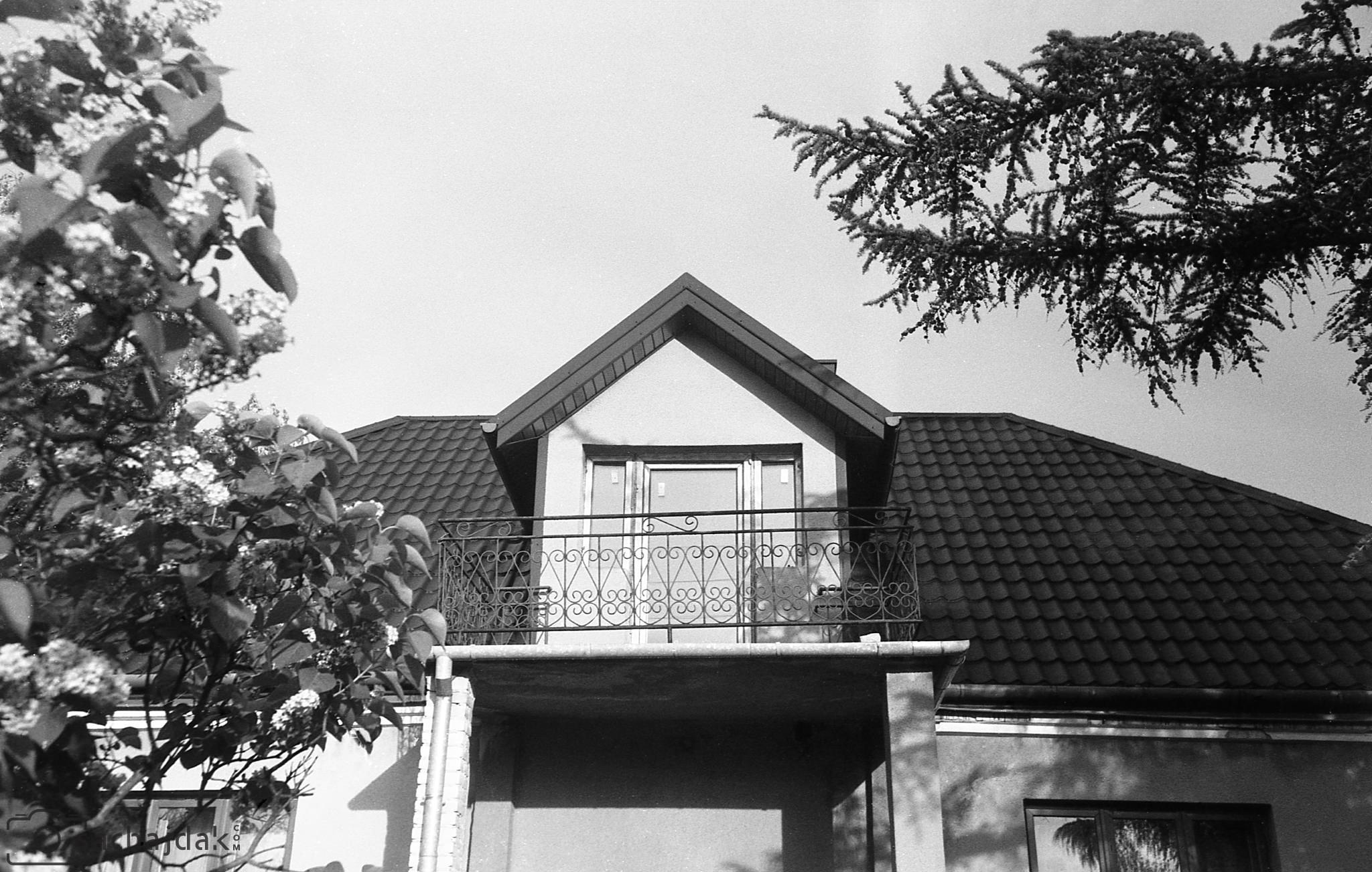 Fotograf Włocławek