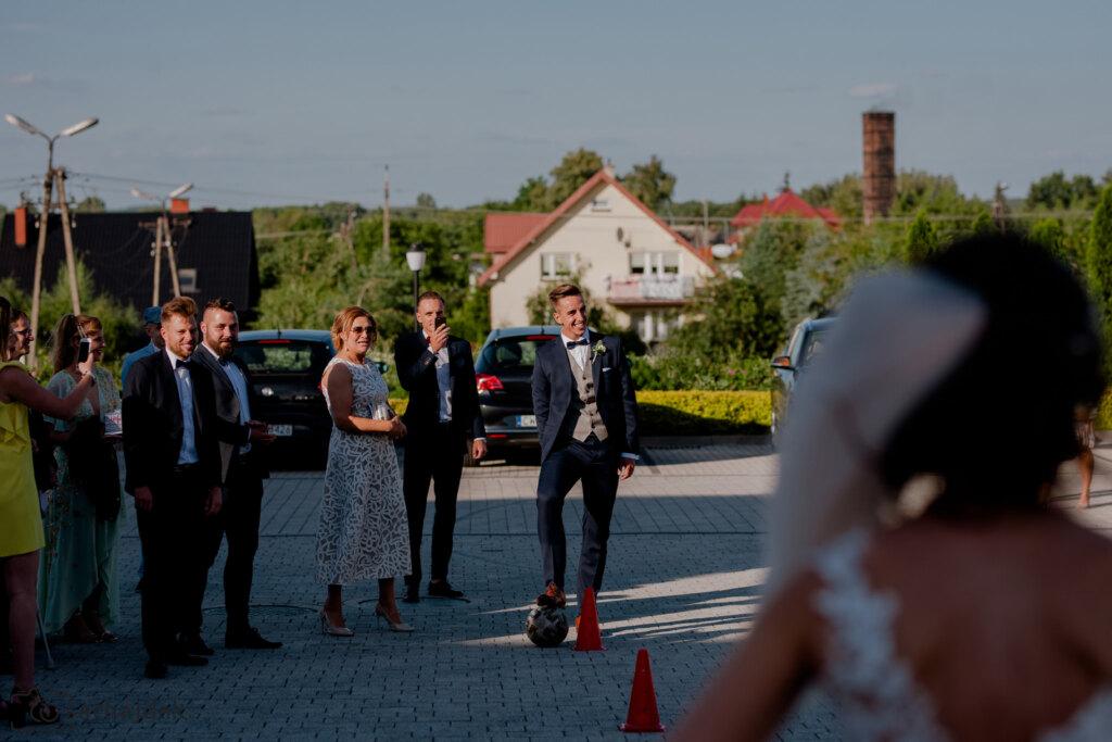 Fotograf ślubny Włocławek Toruń Płock